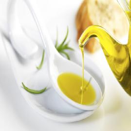 How To Taste Olive Oils?